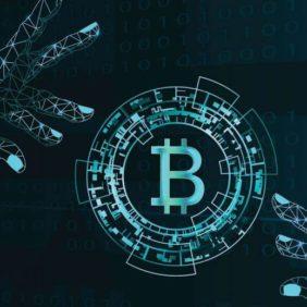 Crisi economica, spettro di patrimoniale e Bitcoin