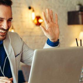 Riunioni online gratis, facili e veloci