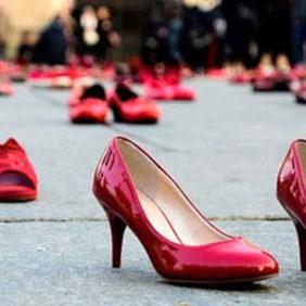 Un femminismo più attuale che mai