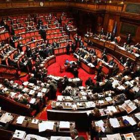Hai un parlamento interiore, ma non sai di averlo!