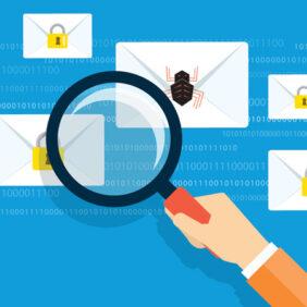 Malspam, l'importanza di un email gateway antispam