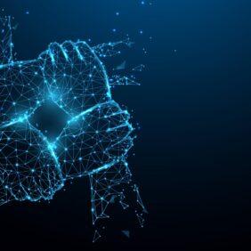 Le solidarietà digitali non nascono per legge